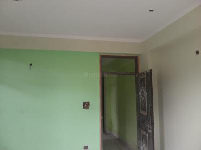 Gallery Cover Image of 450 Sq.ft 1 BHK Villa for buy in Uniqueways Lotus Green Valley, Noida Extension for 1680000