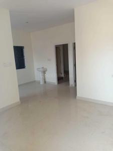 Gallery Cover Image of 1200 Sq.ft 2 BHK Apartment for buy in Marathahalli for 4800000