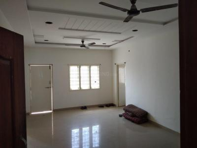 Gallery Cover Image of 1250 Sq.ft 2 BHK Apartment for rent in Madhapur for 22000