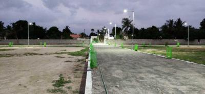 Gallery Cover Image of  Sq.ft Residential Plot for buy in Thirunindravur for 3240000