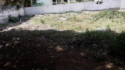 Gallery Cover Image of  Sq.ft Residential Plot for buy in Nagole for 6000000