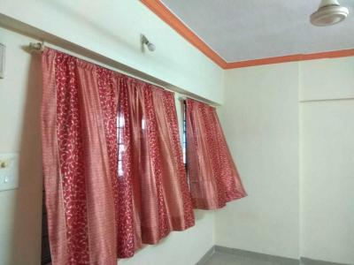 Gallery Cover Image of 379 Sq.ft 1 BHK Apartment for rent in Lower Parel for 21000