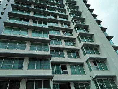 Gallery Cover Image of 1155 Sq.ft 2 BHK Apartment for rent in Bhandup West for 40000