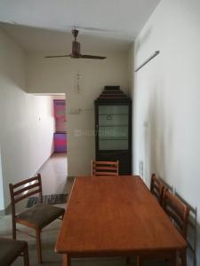 Gallery Cover Image of 1126 Sq.ft 2 BHK Apartment for buy in Adambakkam for 7190000