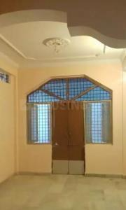 Gallery Cover Image of 1750 Sq.ft 2 BHK Independent House for rent in Toli Chowki for 13500