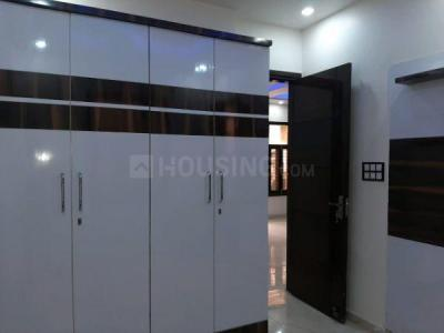 Gallery Cover Image of 720 Sq.ft 2 BHK Independent Floor for buy in Sector 21 Rohini for 5400000