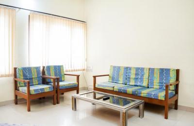 Living Room Image of PG 4642858 Konanakunte in Konanakunte