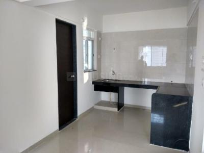 Gallery Cover Image of 847 Sq.ft 2 BHK Apartment for rent in River Residency, Chikhali for 12000