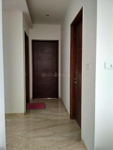 Gallery Cover Image of 3600 Sq.ft 4 BHK Apartment for rent in Worli for 280000