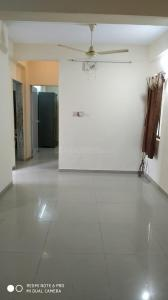 Gallery Cover Image of 1200 Sq.ft 2 BHK Apartment for rent in Shukan Eye, Kudasan for 14000