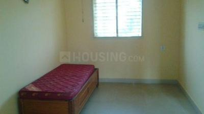 Gallery Cover Image of 800 Sq.ft 2 BHK Apartment for rent in Koramangala for 21000