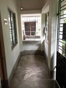 Gallery Cover Image of 750 Sq.ft 2 BHK Independent House for buy in Sonarpur for 3500000