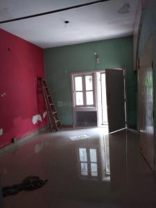 Gallery Cover Image of 900 Sq.ft 2 BHK Villa for rent in Kasba for 14000