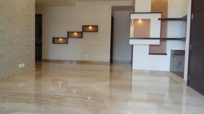 Gallery Cover Image of 1105 Sq.ft 2 BHK Independent Floor for buy in Smart World City of Dreams, Sector 89 for 6800000