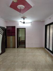 Gallery Cover Image of 1120 Sq.ft 2 BHK Apartment for rent in Airoli for 26000