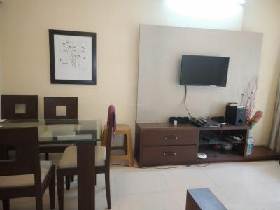 Gallery Cover Image of 550 Sq.ft 1 BHK Apartment for buy in Raj Heritage Tower, Dahisar West for 11000000