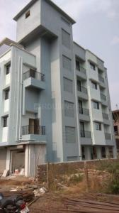 Gallery Cover Image of 577 Sq.ft 1 BHK Apartment for buy in Neral for 1600000