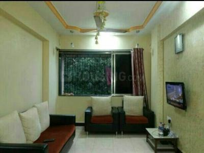 Gallery Cover Image of 850 Sq.ft 2 BHK Apartment for buy in Chembur for 15000000