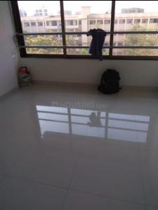 Gallery Cover Image of 600 Sq.ft 1 BHK Apartment for rent in Vile Parle East for 47000