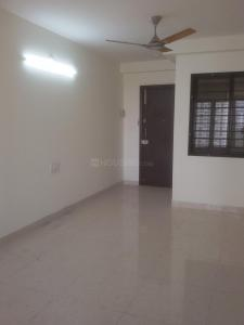 Gallery Cover Image of 1170 Sq.ft 2 BHK Apartment for rent in Nanded for 16000