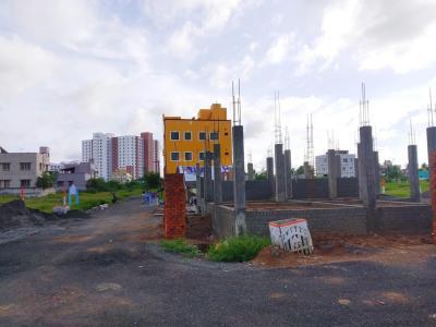 Gallery Cover Image of  Sq.ft Residential Plot for buy in Kolapakkam - Vandalur for 1425000