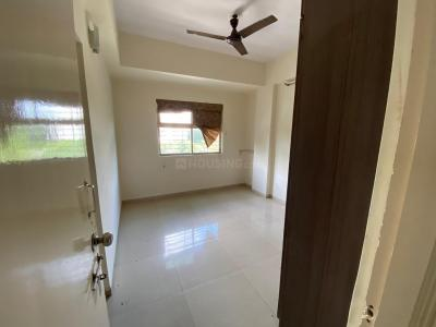 Gallery Cover Image of 1150 Sq.ft 2 BHK Apartment for rent in Ghuma for 12000