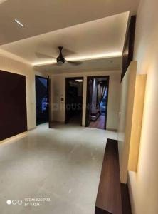 Gallery Cover Image of 1530 Sq.ft 3 BHK Independent Floor for buy in Amolik Residency, Sector 86 for 4700000