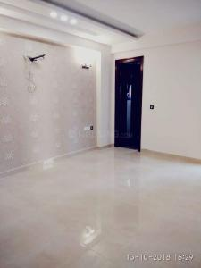 Gallery Cover Image of 3400 Sq.ft 4 BHK Independent Floor for buy in Sector 49 for 14000000