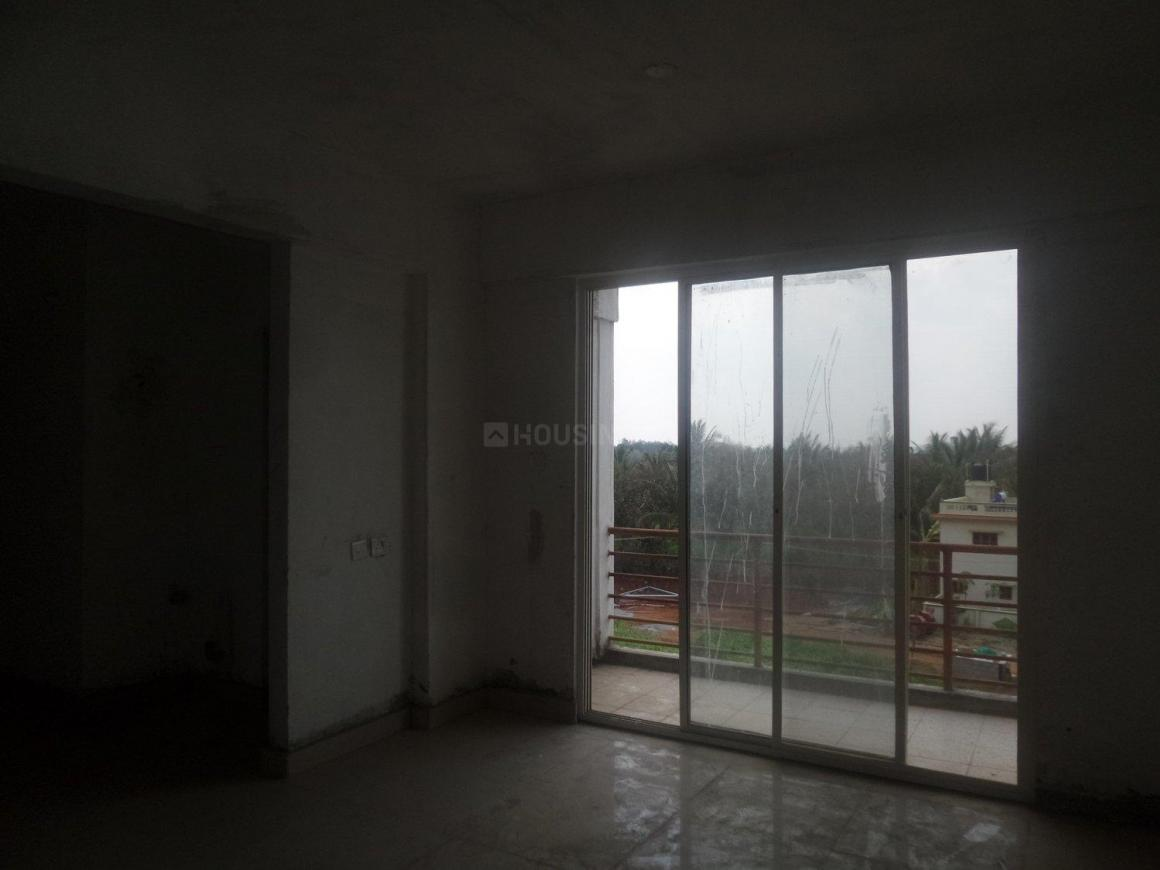 Living Room Image of 1290 Sq.ft 2 BHK Apartment for buy in Bommasandra for 3800000