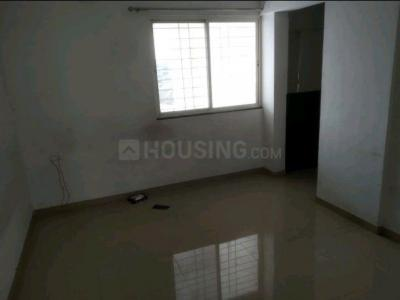 Gallery Cover Image of 622 Sq.ft 1 BHK Apartment for rent in Sharada Pearl, Fursungi for 8500