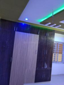 Gallery Cover Image of 1108 Sq.ft 2 BHK Apartment for buy in Vuyyuru for 3500000