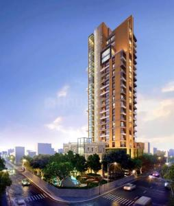 Gallery Cover Image of 4300 Sq.ft 5 BHK Apartment for buy in Elgin for 77400000
