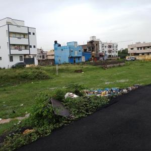 Gallery Cover Image of  Sq.ft Residential Plot for buy in Perungavur for 350000
