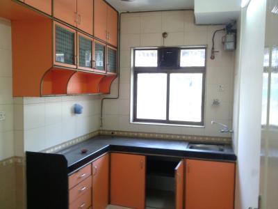Gallery Cover Image of 950 Sq.ft 2 BHK Apartment for rent in Srishti Sun Srishti, Powai for 35000