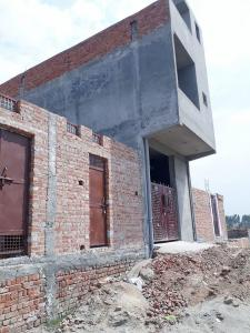 585 Sq.ft Residential Plot for Sale in Sector 144, Noida