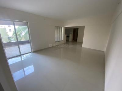 Gallery Cover Image of 1535 Sq.ft 3 BHK Apartment for buy in Paranjape Gloria Grace, Bavdhan for 11500000