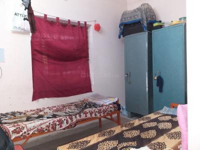 Bedroom Image of PG 3807246 Ejipura in Ejipura