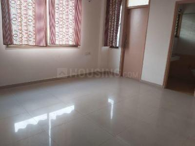 Gallery Cover Image of 1250 Sq.ft 2 BHK Apartment for rent in Prahlad Nagar for 19000