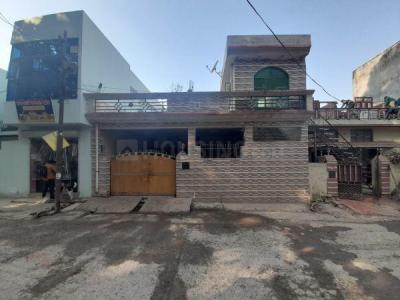 Gallery Cover Image of 1950 Sq.ft 3 BHK Independent House for buy in Sunderwala for 7800000