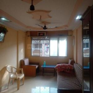 Gallery Cover Image of 650 Sq.ft 1 BHK Apartment for buy in Virar East for 2900000