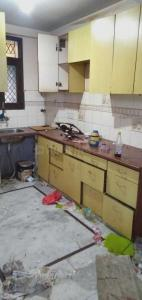 Gallery Cover Image of 2250 Sq.ft 4 BHK Apartment for rent in Patparganj for 40000