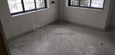 Gallery Cover Image of 1100 Sq.ft 3 BHK Apartment for buy in Behala for 3520000
