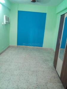 Hall Image of PG 6066502 Powai in Powai