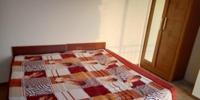 Bedroom Image of Vaibhav in Sector 10 Dwarka