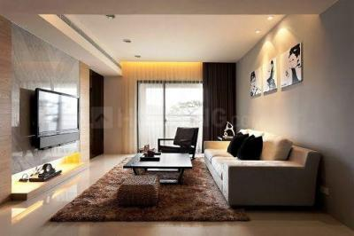 Gallery Cover Image of 1472 Sq.ft 3 BHK Apartment for buy in Wadhwa Residency TW Gardens, Kandivali East for 22900000