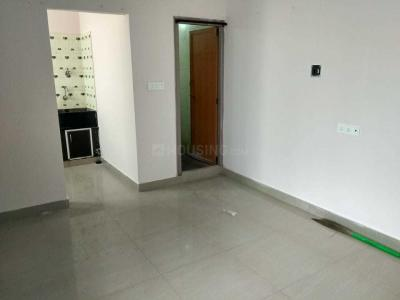Gallery Cover Image of 1200 Sq.ft 2 BHK Apartment for rent in Mahadevapura for 23000