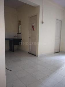 Gallery Cover Image of 225 Sq.ft 1 RK Apartment for rent in Malad West for 8804