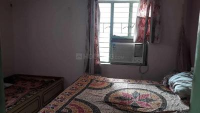 Gallery Cover Image of 950 Sq.ft 2 BHK Apartment for buy in Uliyan for 4500000