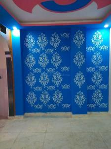 Gallery Cover Image of 540 Sq.ft 1 BHK Apartment for buy in Gangotri Pocket C, Alaknanda for 2000000