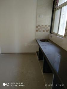 Gallery Cover Image of 869 Sq.ft 2 BHK Apartment for buy in Wakadi for 3900000